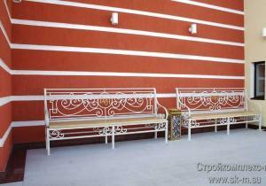 Да Винчи Хаус в Тюмени
