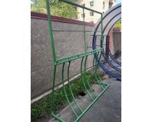 Велопарковка ВП-04
