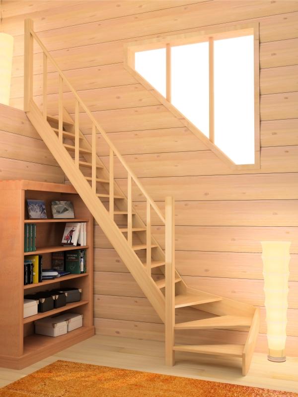 Скрыть где купить недорогую лестницу на второй этаж еще один совет